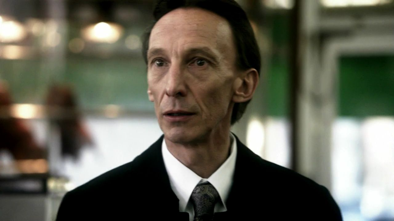 Julian Richings naked (67 foto and video), Tits, Hot, Selfie, butt 2017