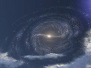Milky Way (Earth-2727)