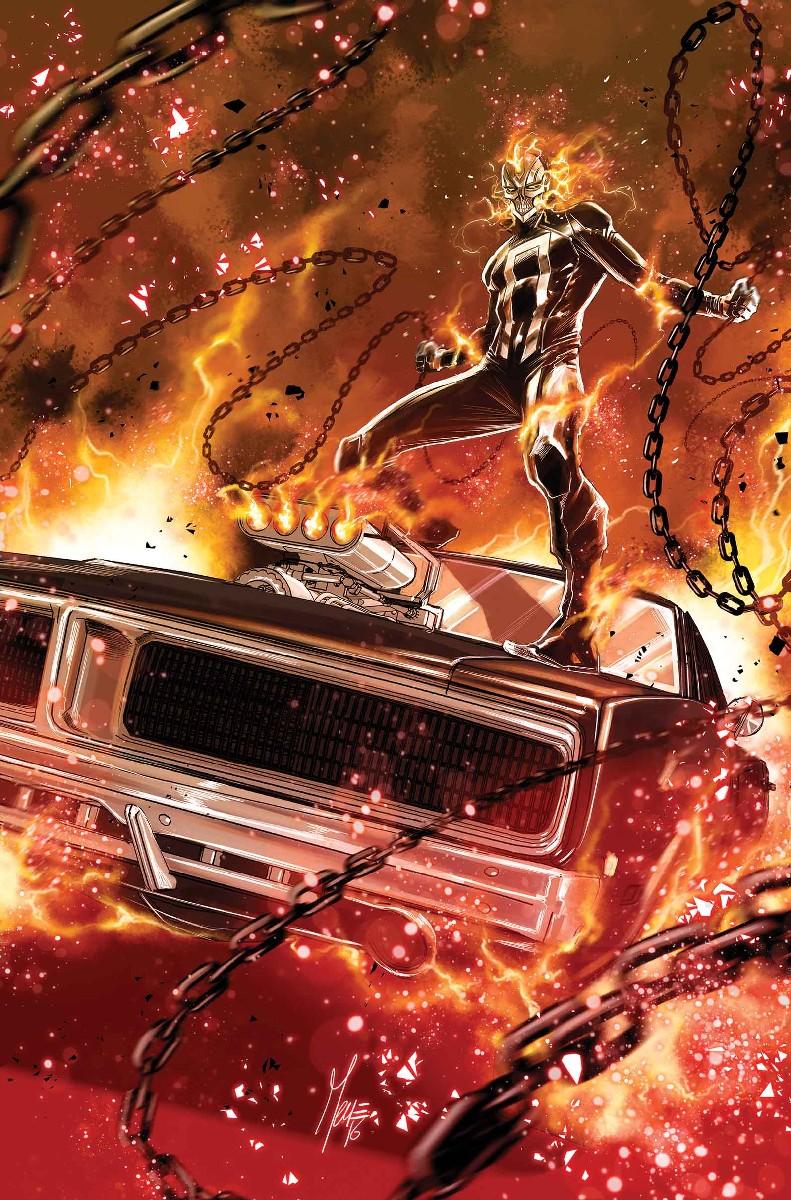 Roberto Reyes Earth 7214 Comic Crossroads Fandom