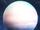 Bounty (Earth-5875)