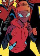 Spider-Boy (FF)