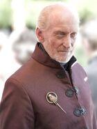 Tywin (1116)