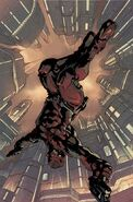 Daredevil (FF)