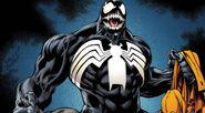 Venom (FF)
