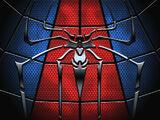 MTU : Spider-Man Season 1 3