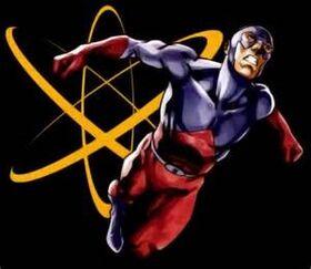 Atom (Earth-RSR)