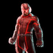 Cyclops (FF)