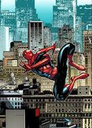 SpiderMan12