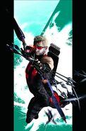 Hawkeye (Excel)