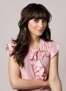 Jessica Drew (Excel)