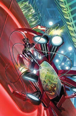 File:Amazing Spider-Man Vol 4 30 Textless.jpg