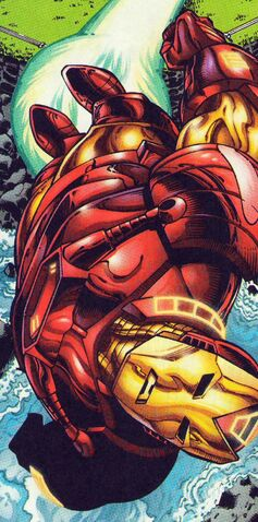 File:Anthony Stark (Earth-616) from Iron Man Vol 3 13 002.jpg