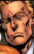 Azazel (Grigori) (Earth-616) from Punisher Vol 4 3 001