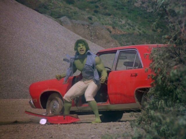 File:David Banner (Earth-400005) from The Incredible Hulk (TV series) Season 1 9 002.jpg