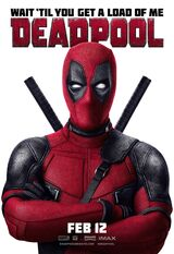 Deadpool (film)