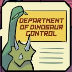 Department of Dinosaur Control (Earth-616) from Moon Girl and Devil Dinosaur Vol 1 5 002