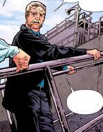 Dmitri Ivankov (Earth-616) from Amazing Spider-Man Vol 1 589 0001