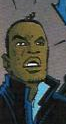 Duncan (Yancy Street) (Earth-616) from Spider-Man Vol 1 90 001