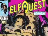 Elfquest Vol 1 31