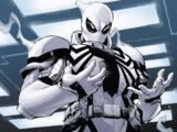 Anti-Venom II (Klyntar) (Earth-616)