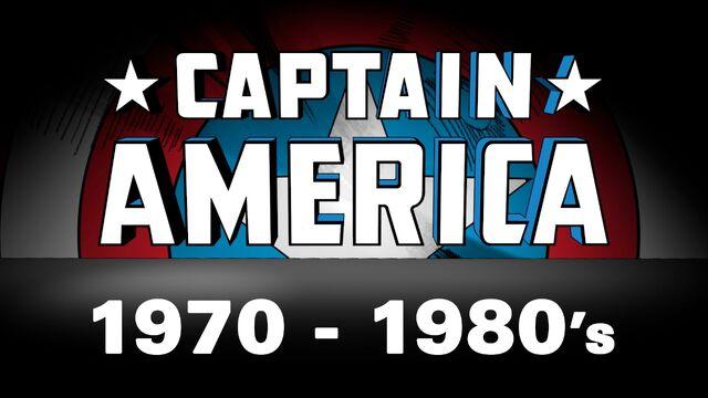 File:Every Captain America Ever Season 1 2.jpg