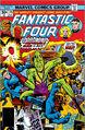 Fantastic Four Vol 1 176.jpg