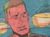 Lieutenant Fenelli (Earth-85101)