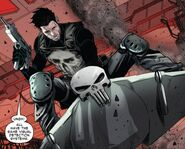 Frank Castle (Earth-616) from Superior Spider-Man Team-Up Vol 1 10 001