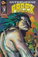 Freex Vol 1 17