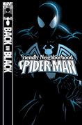 Friendly Neighborhood Spider-Man Vol 1 22