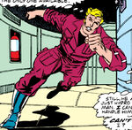 Henry Pym (Earth-90659) from Avengers West Coast Vol 2 59 0001