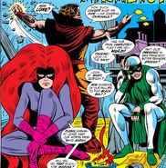 House of Agon (Earth-616) from Amazing Adventures Vol 2 9 001
