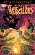Incredible Hercules Vol 1 118