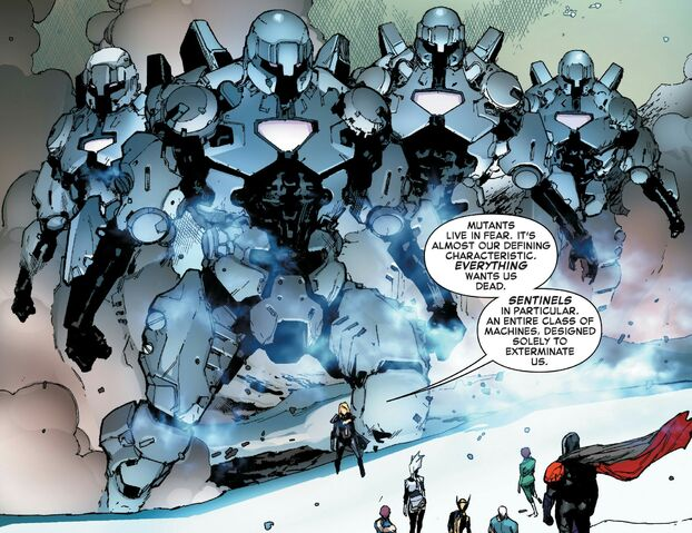 File:Inhuman-Hunting Sentinels from IVX Vol 1 6 001.jpg