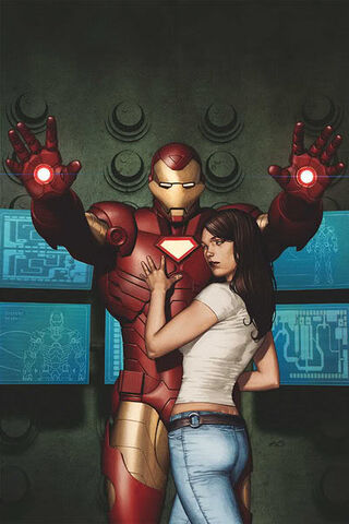File:Iron Man Vol 4 5 Textless.jpg