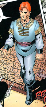 Jack Russell (Earth-37072) from Exiles Vol 1 55 001