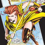 Janis Jones (Earth-9200) from Incredible Hulk Vol 1 449 0001