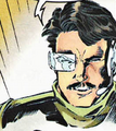 Jason Rivera (Earth-616) from Iron Man Annual Vol 1 1999 001.png