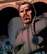Jean-Luc LeBeau (Earth-41001) from X-Men The End Vol 2 5 0001