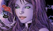Jean Grey (Earth-15104) from New X-Men Vol 1 154 0001