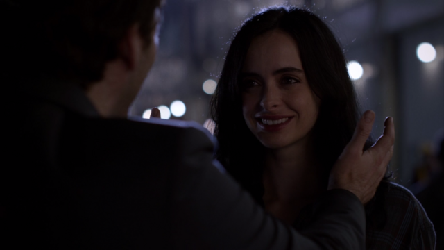 File:Jessica Jones (Earth-199999) and Kevin Thompson (Earth-199999) from Marvel's Jessica Jones Season 1 13.png