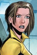 Katherine Pryde (Earth-616) from X-Men Gold Vol 2 26 001