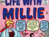 Life With Millie Vol 1 15