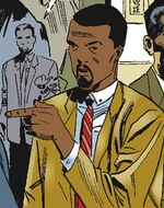 Martin (Earth-982) from Spider-Girl Vol 1 24 0001