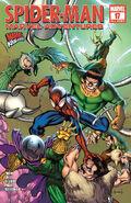Marvel Adventures Spider-Man Vol 2 17