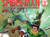 Marvel Adventures: Spider-Man Vol 2 17