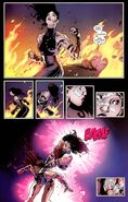 New Avengers Vol 1 39 page 17
