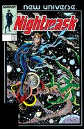 Nightmask Vol 1 7