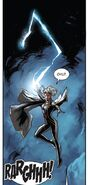 Ororo Munroe (Earth-616) from X-Men Red Vol 1 7 001