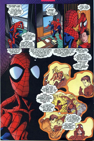 File:Peter Parker Spider-Man Vol 2 5 Page 4.png